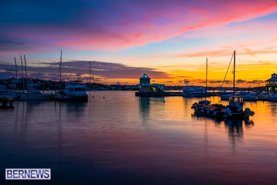 888 Sunset Bermuda Generic Dec 2015