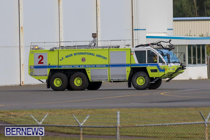 Airport-Emergency-Exercise-Bermuda-December-7-2015-1