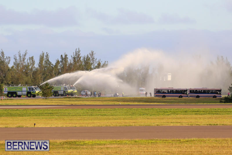 Airport-Emergency-Exercise-Bermuda-December-7-2015-12