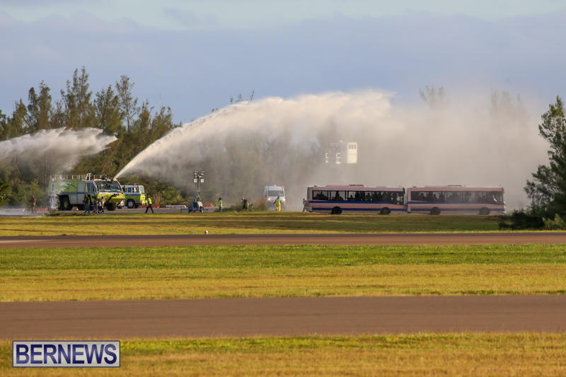 Airport-Emergency-Exercise-Bermuda-December-7-2015-13