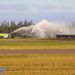 Airport Emergency Exercise Bermuda, December 7 2015-14