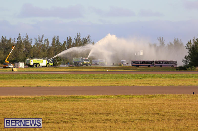 Airport-Emergency-Exercise-Bermuda-December-7-2015-14