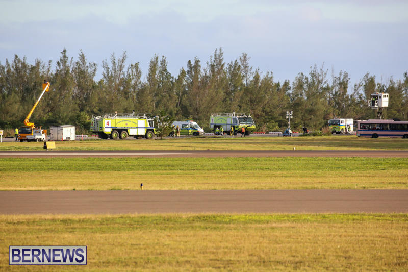 Airport-Emergency-Exercise-Bermuda-December-7-2015-16