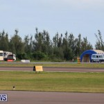 Airport Emergency Exercise Bermuda, December 7 2015-2