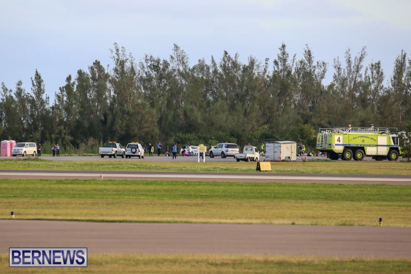 Airport-Emergency-Exercise-Bermuda-December-7-2015-24