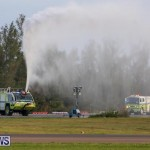 Airport Emergency Exercise Bermuda, December 7 2015-29