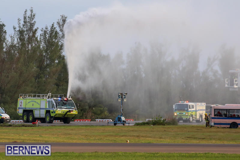 Airport-Emergency-Exercise-Bermuda-December-7-2015-29
