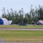 Airport Emergency Exercise Bermuda, December 7 2015-4