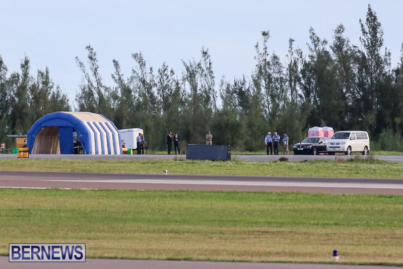 Airport-Emergency-Exercise-Bermuda-December-7-2015-4