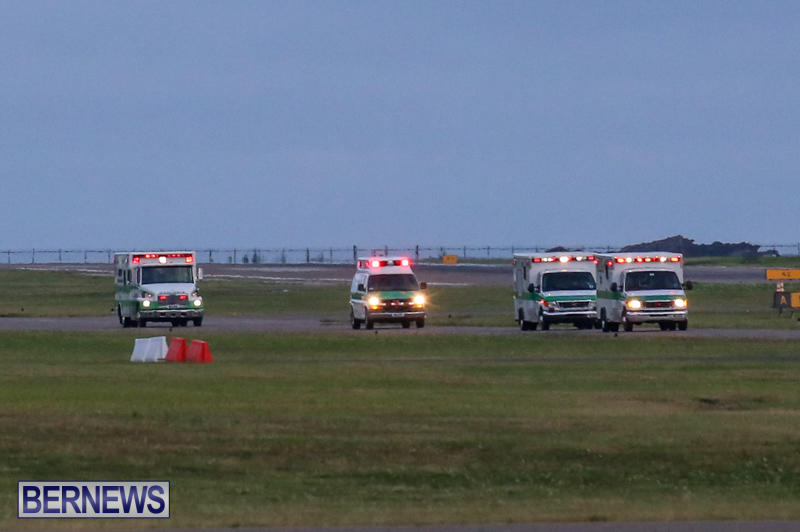 Airport-Emergency-Exercise-Bermuda-December-7-2015-40