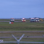 Airport Emergency Exercise Bermuda, December 7 2015-41