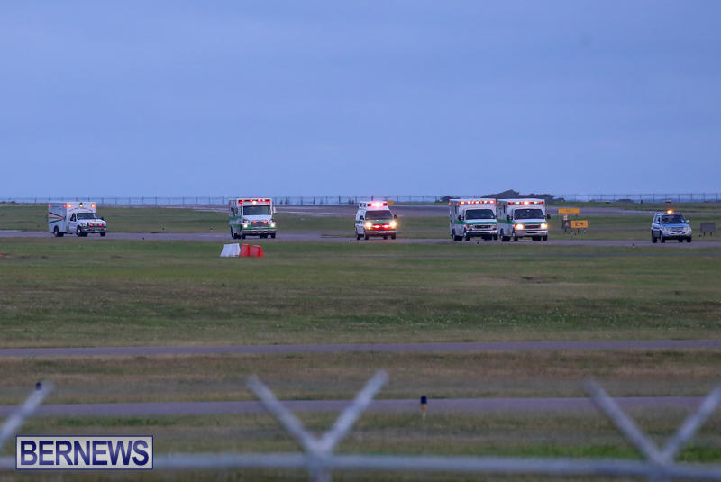 Airport-Emergency-Exercise-Bermuda-December-7-2015-41