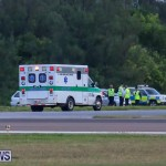 Airport Emergency Exercise Bermuda, December 7 2015-43