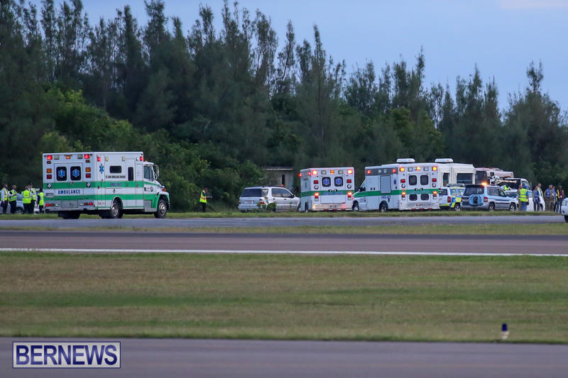 Airport-Emergency-Exercise-Bermuda-December-7-2015-47