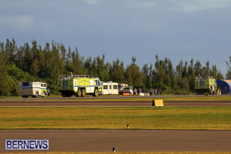 Airport-Emergency-Exercise-Bermuda-December-7-2015-8