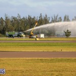 Airport Emergency Exercise Bermuda, December 7 2015-9