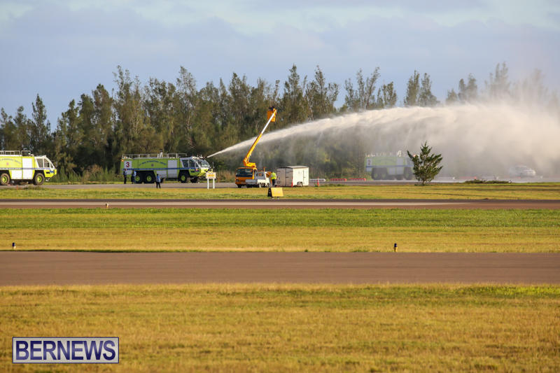Airport-Emergency-Exercise-Bermuda-December-7-2015-9