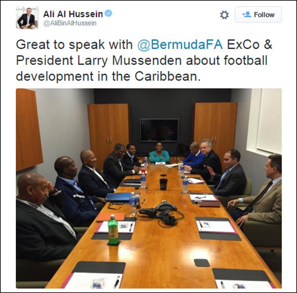 Ali Bin Al Hussein Bermuda Dec 9 2015 (2)