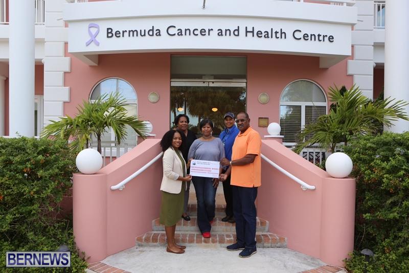 Bda Cancer Dec 21 (2)