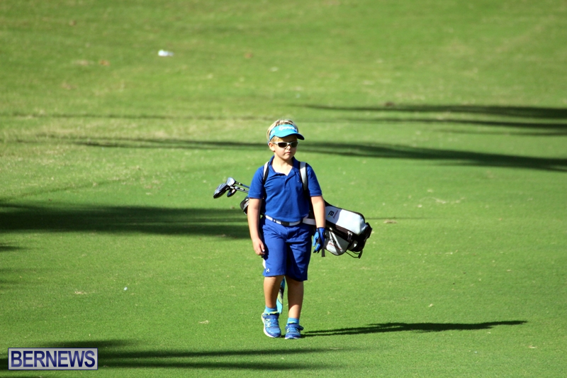 Bermuda-Golf-Dec-2015-13