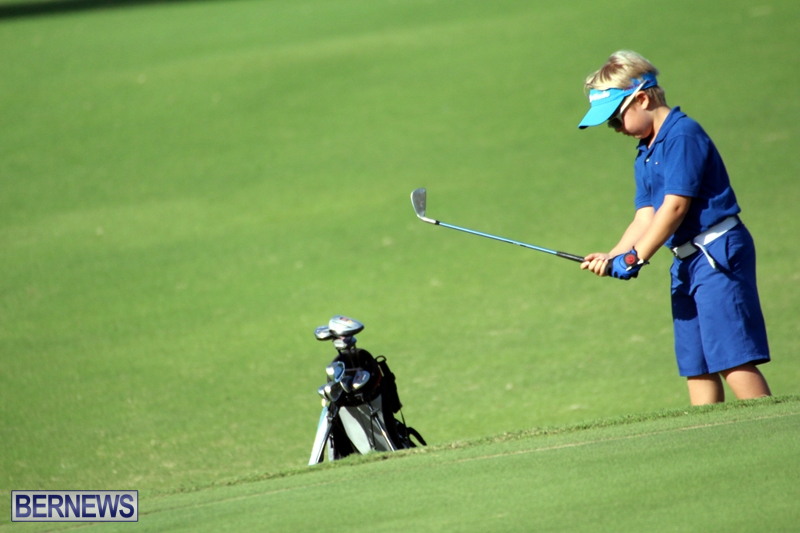Bermuda-Golf-Dec-2015-14