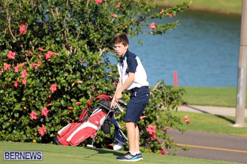 Bermuda-Golf-Dec-2015-17