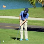 Bermuda Golf Dec 2015 (18)