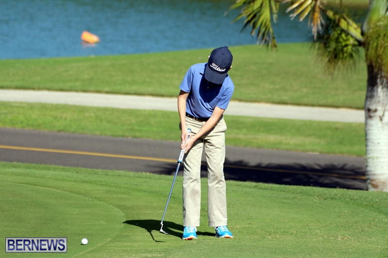 Bermuda-Golf-Dec-2015-18