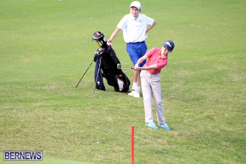 Bermuda-Golf-Dec-2015-3