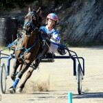 Bermuda Harness Pony Racing Dec 2015 (5)