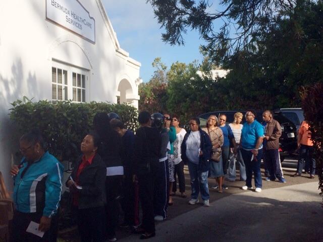 Bermuda-HealthCare-Services-Turkey-Give-Away-Dec-20-2015-11