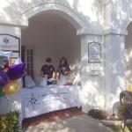 Bermuda HealthCare Services Turkey Give Away Dec 20 2015 (5)