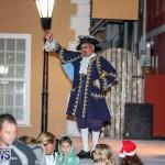 Bermuda National Trust Walkabout, December 4 2015-5