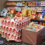 Bermuda Salvation Army Annual Hamper Giveaway, December 11 2015-21