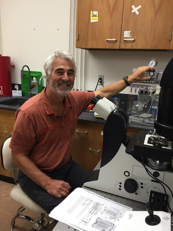 Biosscope-Steve-Giovannoni Bermuda Dec 15 2015