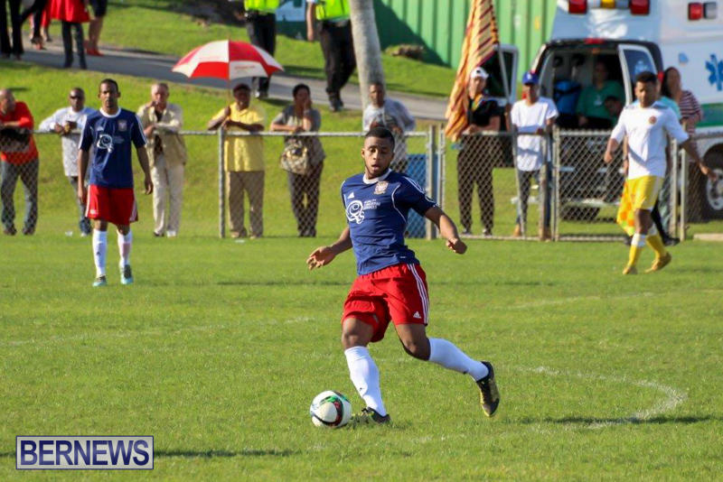 Boxing-Day-Football-Bermuda-December-26-2015-121