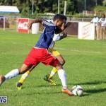 Boxing Day Football Bermuda, December 26 2015-13