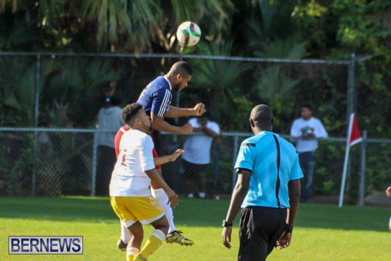 Boxing-Day-Football-Bermuda-December-26-2015-161