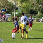 Boxing Day Football Bermuda, December 26 2015-17
