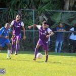 Boxing Day Football Bermuda, December 26 2015-2