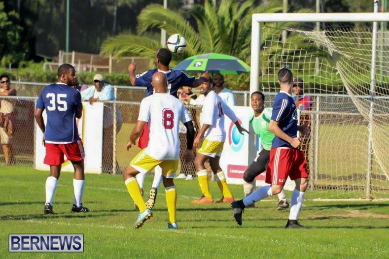 Boxing-Day-Football-Bermuda-December-26-2015-221