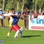 Boxing Day Football Bermuda, December 26 2015-24