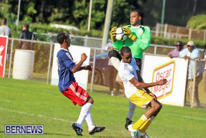 Boxing-Day-Football-Bermuda-December-26-2015-261
