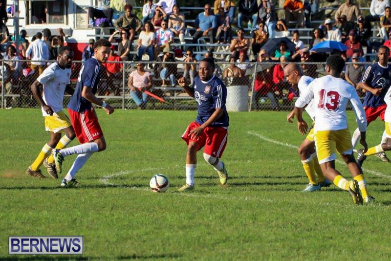 Boxing-Day-Football-Bermuda-December-26-2015-291