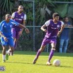 Boxing Day Football Bermuda, December 26 2015-3