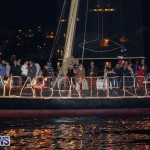 Christmas Boat Parade Bermuda, December 12 2015-10