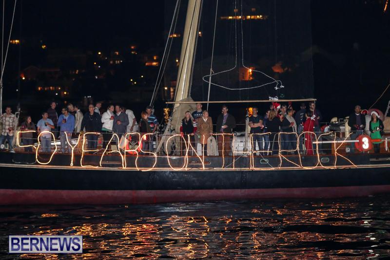 Christmas-Boat-Parade-Bermuda-December-12-2015-10