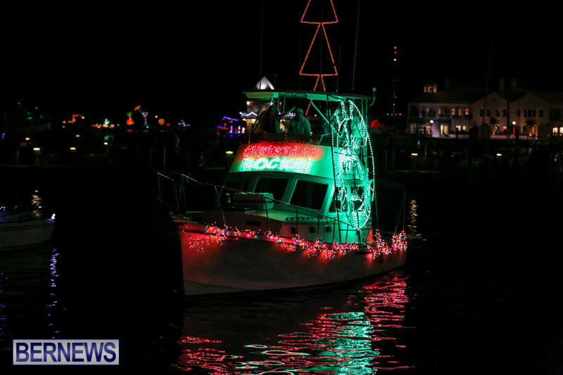 Christmas-Boat-Parade-Bermuda-December-12-2015-106