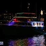 Christmas Boat Parade Bermuda, December 12 2015-11
