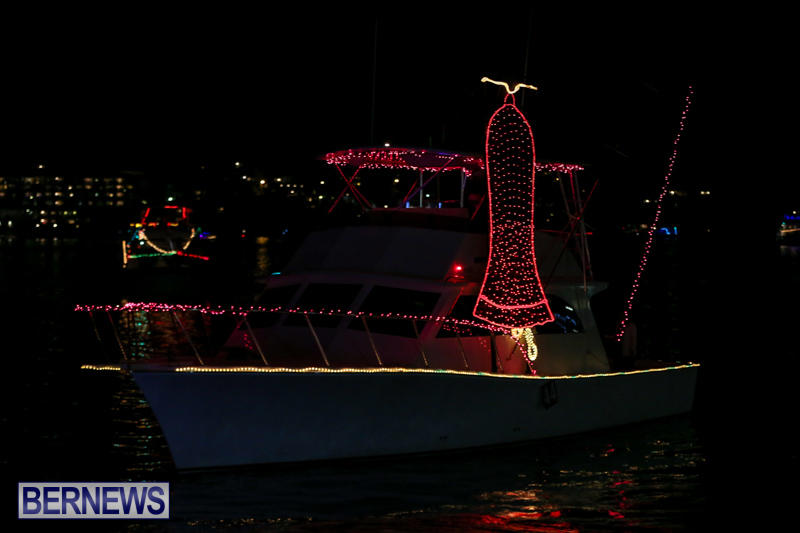 Christmas-Boat-Parade-Bermuda-December-12-2015-111